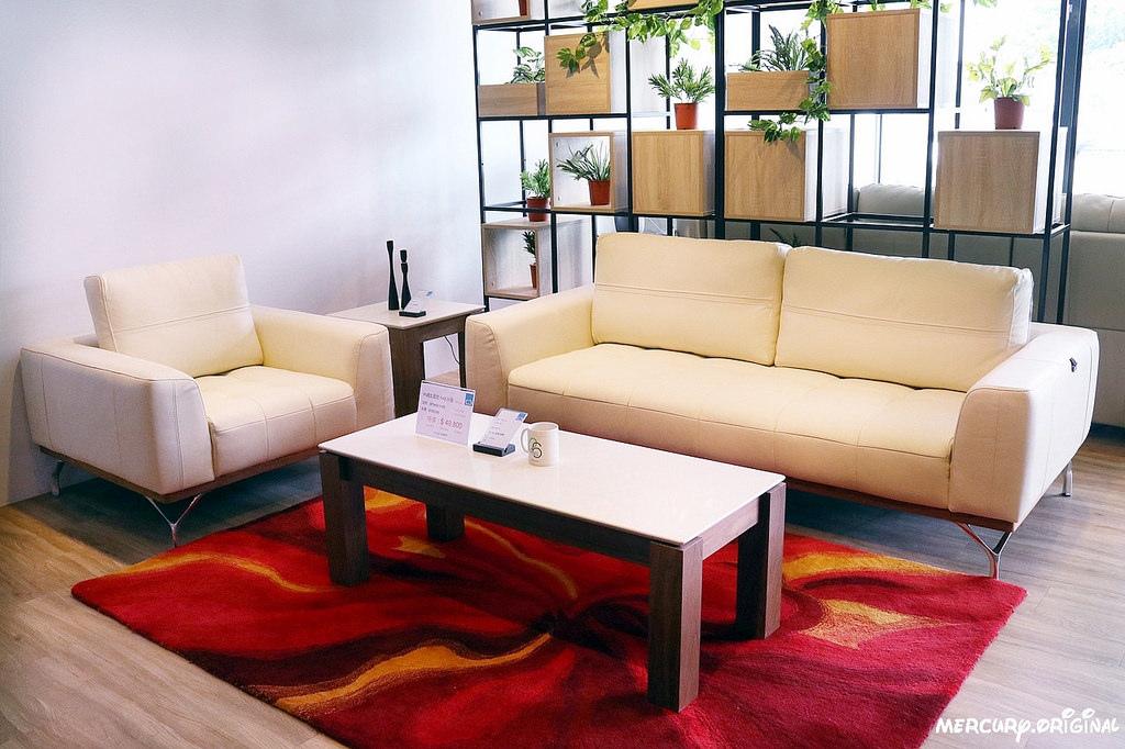 50石英石面桌椅腳自己設計
