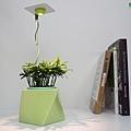 扭轉(綠)花盆款-非智慧型.jpg