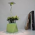 扭轉(綠)花盆款-非智慧型-1.jpg