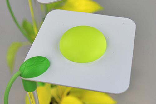 植物燈板-非智慧燈板.jpg