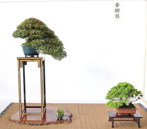 2015漢風展_0039.jpg