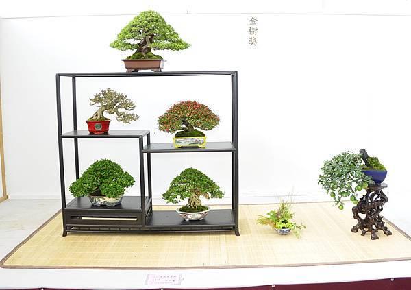 2015漢風展_0071.jpg