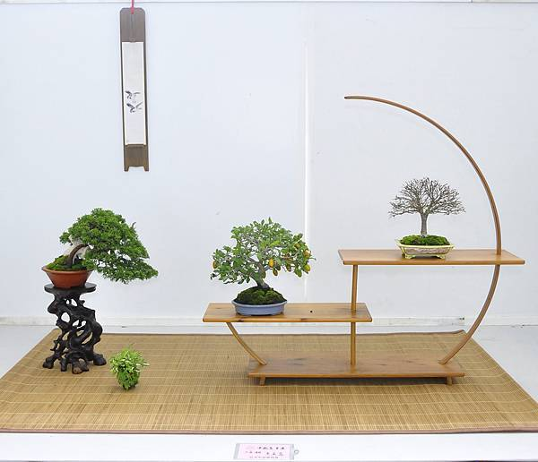 2015漢風展_0110.jpg