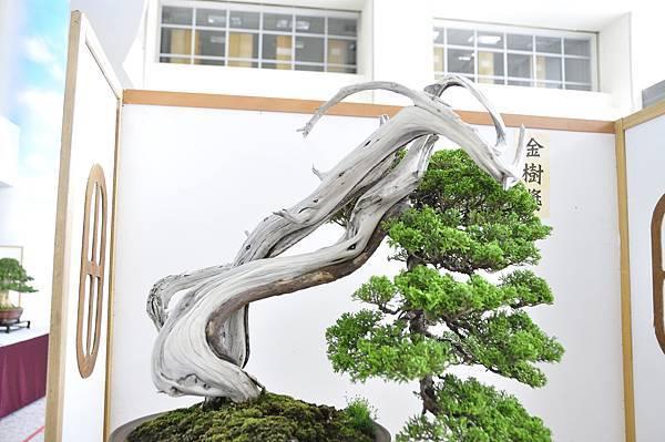 2015漢風展_0232.jpg