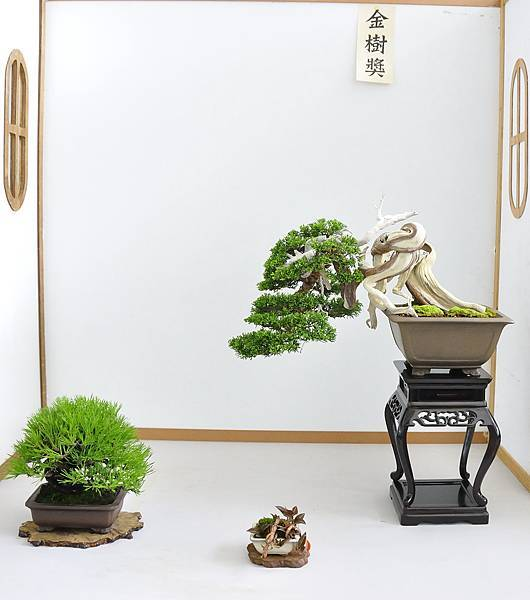 2015漢風展_0237.jpg