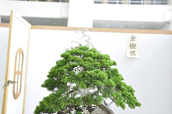 2015漢風展_0257.jpg