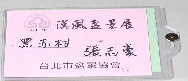 2015漢風展_0270.jpg