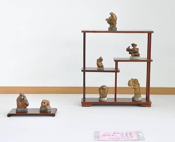 2015漢風展_0340.jpg