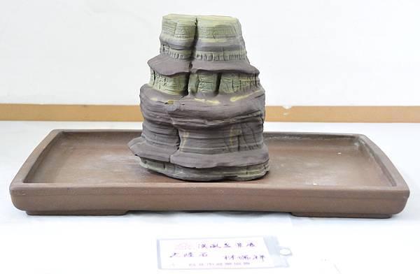 2015漢風展_0363.jpg