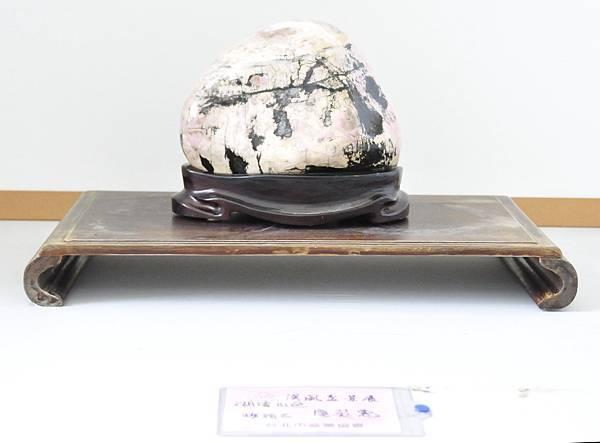 2015漢風展_0371.jpg
