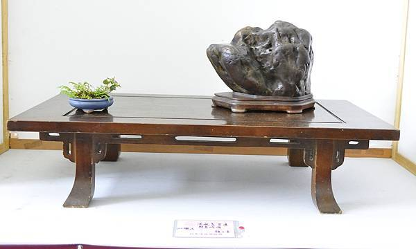 2015漢風展_0369.jpg