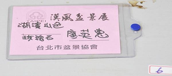 2015漢風展_0373.jpg