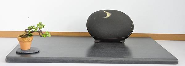 2015漢風展_0386.jpg