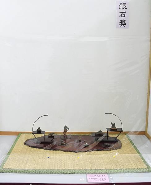 2015漢風展_0392.jpg