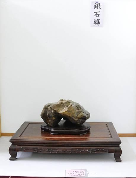 2015漢風展_0410.jpg