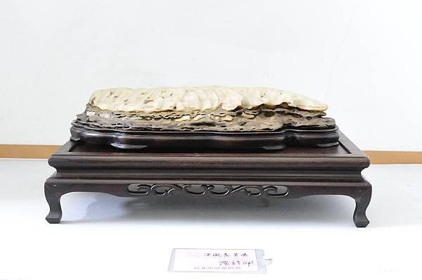 2015漢風展_0417.jpg