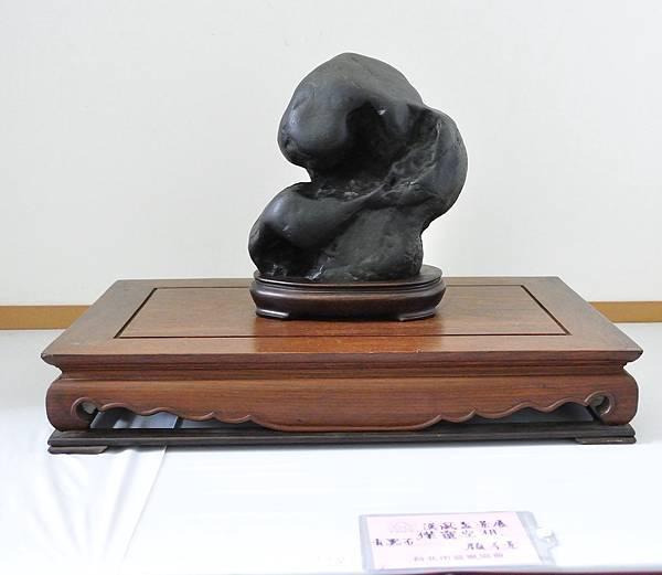 2015漢風展_0423.jpg