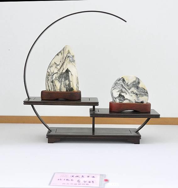 2015漢風展_0429.jpg