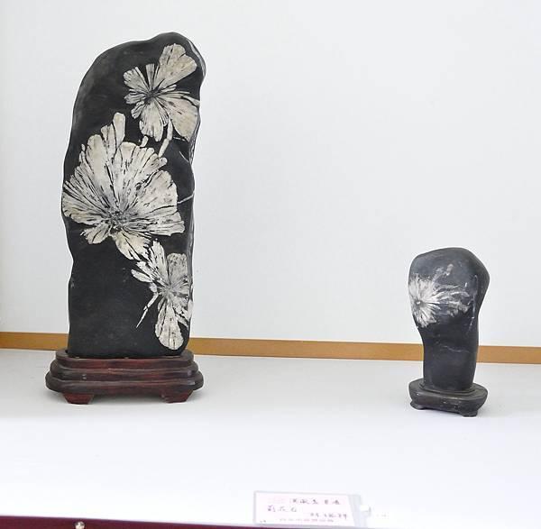 2015漢風展_0426.jpg