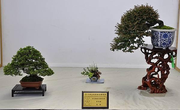 2015華風展0428.jpg