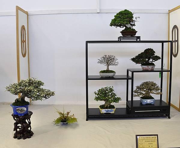 2015華風展0720.jpg