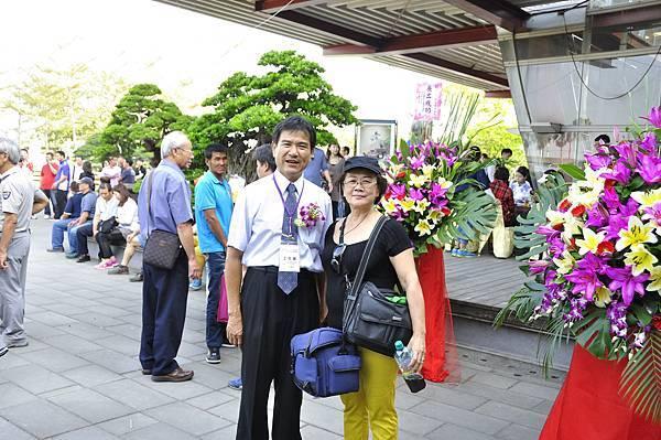 2015華風展0999.jpg