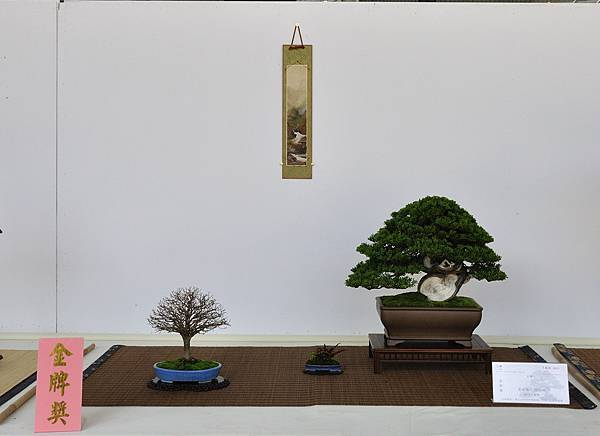 2016雅風展_00049.jpg