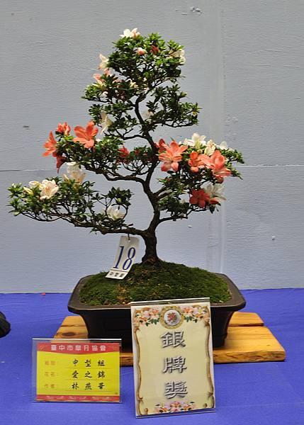 2017台中皋月展_00054.jpg