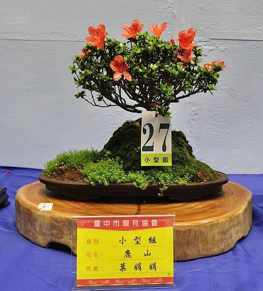 2017台中皋月展_00080.jpg