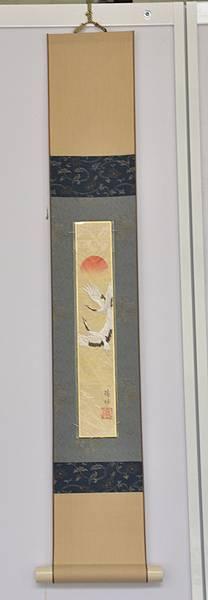 2017台中樹石展_00014.jpg
