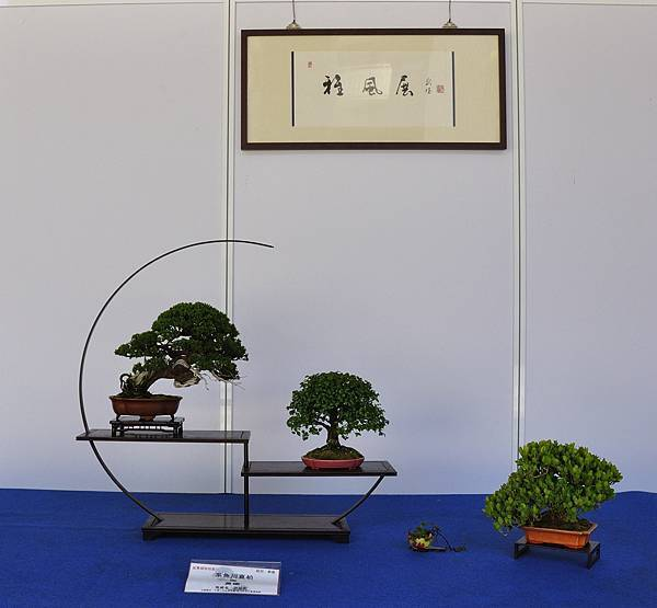 2017雅風展_00001.jpg
