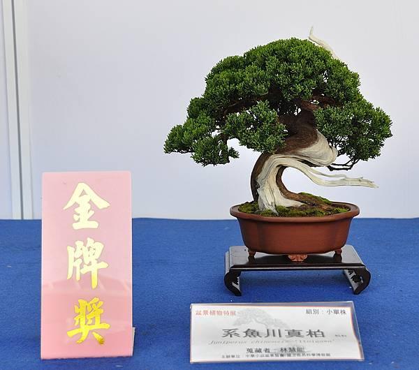 2017雅風展_00042.jpg