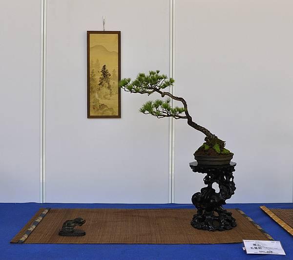 2017雅風展_00054.jpg