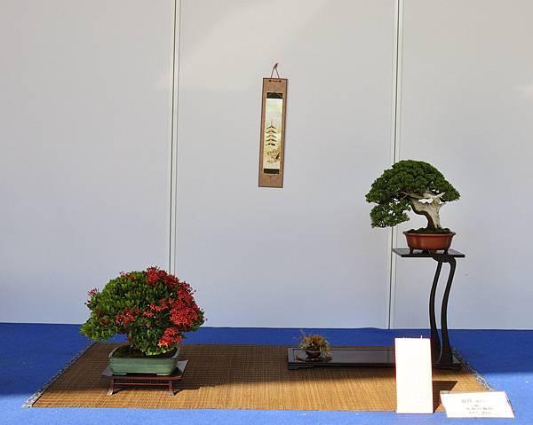 2017雅風展_00073.jpg