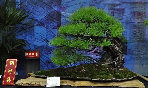 2018華松展_00030.jpg