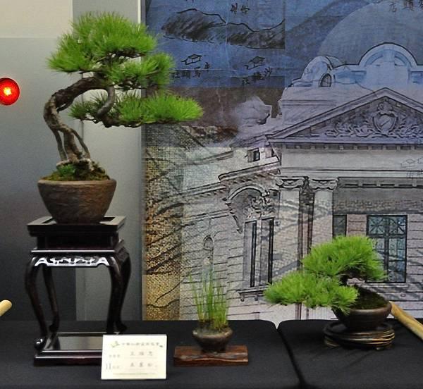 2018華松展_00103.jpg