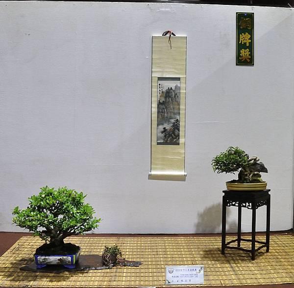 2018台灣花菓盆栽展_00115.jpg