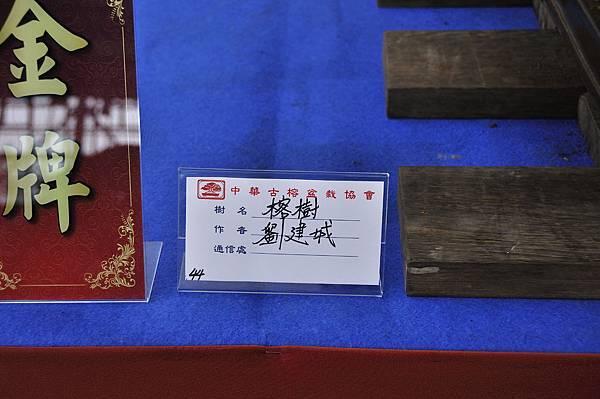 2018中華古榕盆栽展_00022.jpg