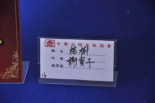 2018中華古榕盆栽展_00038.jpg