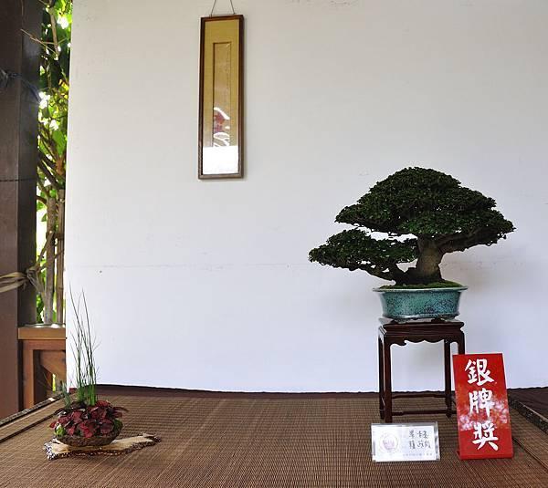 2018台中盆栽展_00015.jpg