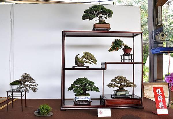 2018台中盆栽展_00023.jpg
