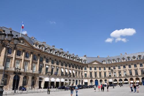 法國1.jpg