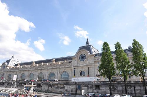 法國3.jpg