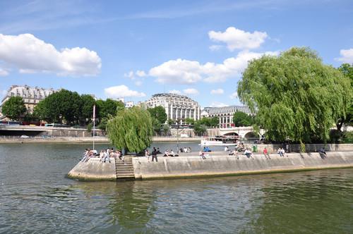 法國4.jpg