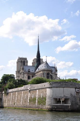 法國5.jpg