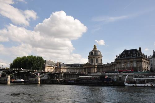法國7.jpg