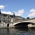 法國8.jpg