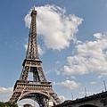 法國9.jpg