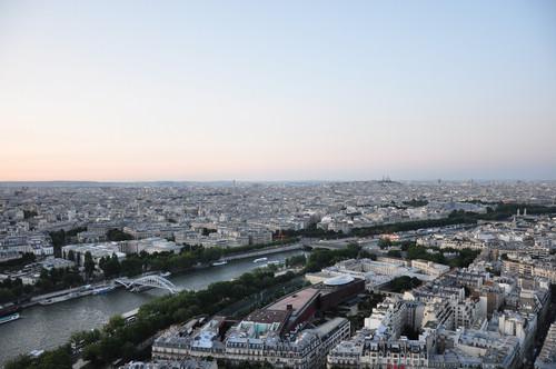 法國10.jpg