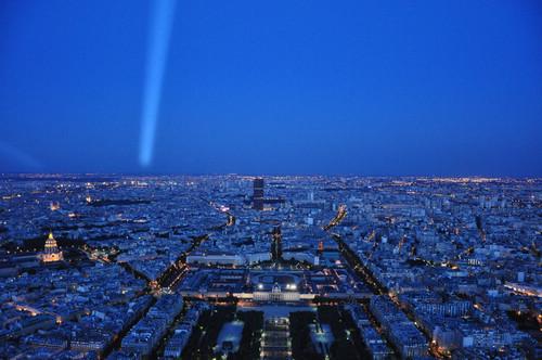 法國11.jpg